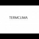 Termclima