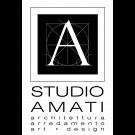Studio Architettura Amati