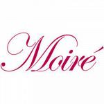 Moiré Fashion