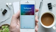 Come cambiare la password di Instagram