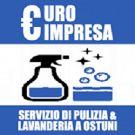 EuroImpresa Servizi di Pulizie