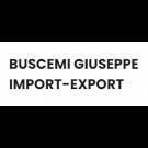 Giuseppe Buscemi Import-Export S.r.l.