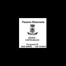 Ristorante Pizzeria Spapig