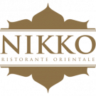Ristorante Nikko