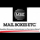 Serafini Roberto Centro Mbe 0636