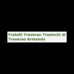 F.lli Traverso Traslochi