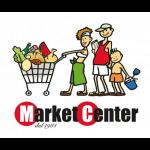 Market Center