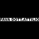 Fava Dr. Attilio