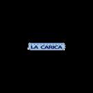 Carrozzeria La Carica