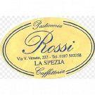 Pasticceria Rossi