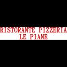 Bar Ristorante Le Piane