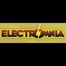 Electromnia Impianti Elettrici - Antifurto