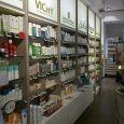 Farmacia Defendi prodotti per l'infanzia