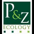P & Z Ecology