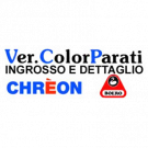 Ver. Color Parati