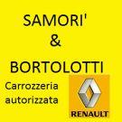 Carrozzeria Samori' & Bortolotti S.n.c.