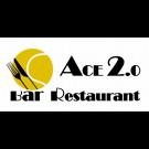 Ristorante Bar Ace 2.0