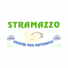 Stramazzo Sas