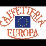 Caffetteria Europa