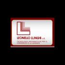 Lunghi Leonello
