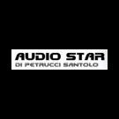 Audiostar