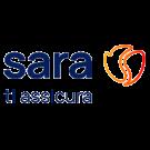 Sara Assicurazioni Lanese Tullio & C. Assicurazioni S.r.l.