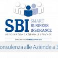 Allianz SBI 2019