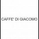 Il Caffe' di Giacomo Srls