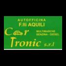Car Tronic