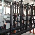 Domustec Energia impianti termoidraulici
