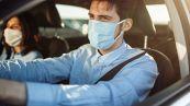 Covid, le tre regole per evitare il contagio nei luoghi chiusi