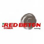 Red Beton Technology S.r.l.