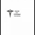 Falchi Dr. Giuseppe - Psichiatra - Psicoterapeuta