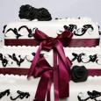 PASTICCERIA PERLINI torte nuziali