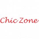 Chic Zone