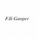 Gebrueder Gamber - Boscaiolo
