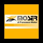Mo.Ser. - Francesco Molon