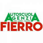 Autoscuola Agenzia Fierro