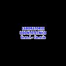 Laboratorio Odontotecnico Grossi - Carosio