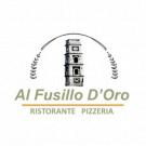 Ristorante Pizzeria al Fusillo D'Oro