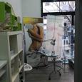 ESTETICA FONTEIANA Massaggi