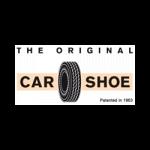 Car Shoe  Roma