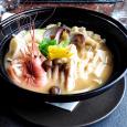 Ristorante Koma Zuppa Giapponese