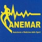 Medicina dello Sport e Visita Medico Sportiva Roma Studio Anemar