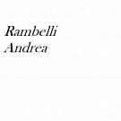 Rambelli Andrea