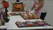 Feste vietate per covid, ma è sempre Halloween