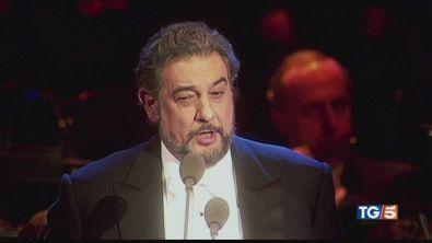 Pesanti accuse a Placido Domingo