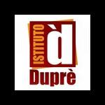 Istituto Giovanni Duprè