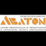 Studio Tecnico Associato Abaton-Spallanzani-Bergianti - Ferrari
