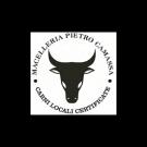 Macelleria Pietro Camassa